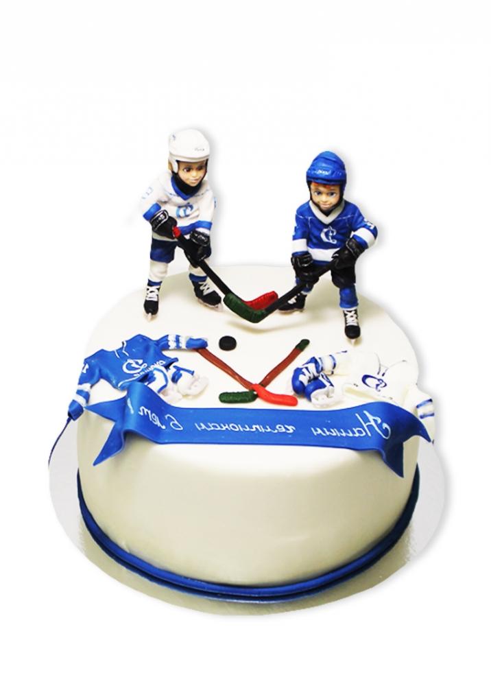 продаже стихи на день рождения сыну хоккеисту вдвойне приятнее
