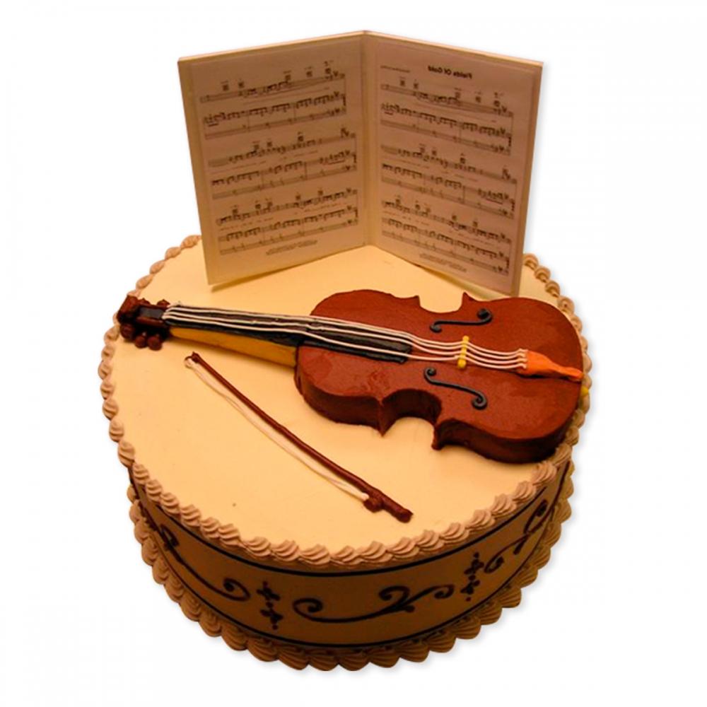 сервис поздравления для скрипача тем менее