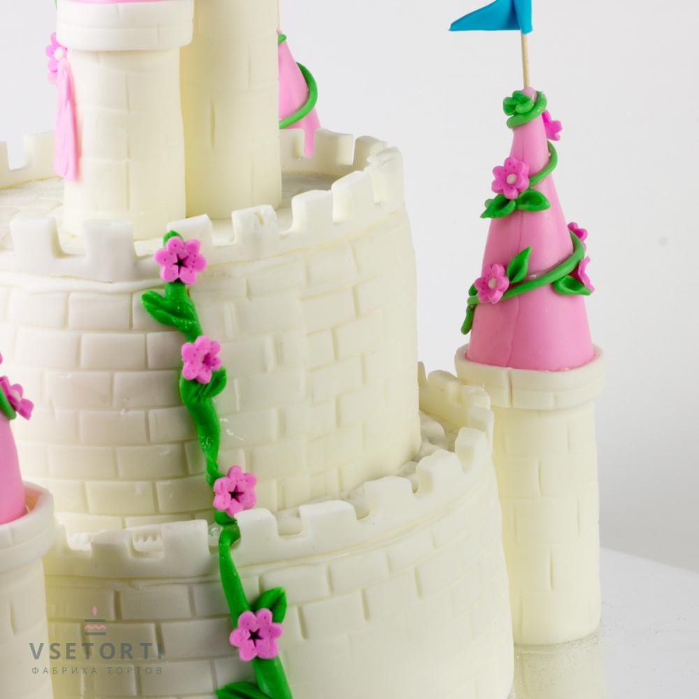 картинки торт замок фото мне кажется теперь
